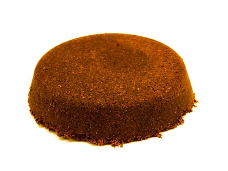 Kaffeepuck Espresso Graef CM800