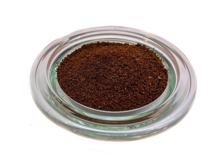 Fertiges Mahlgut Espresso Encore