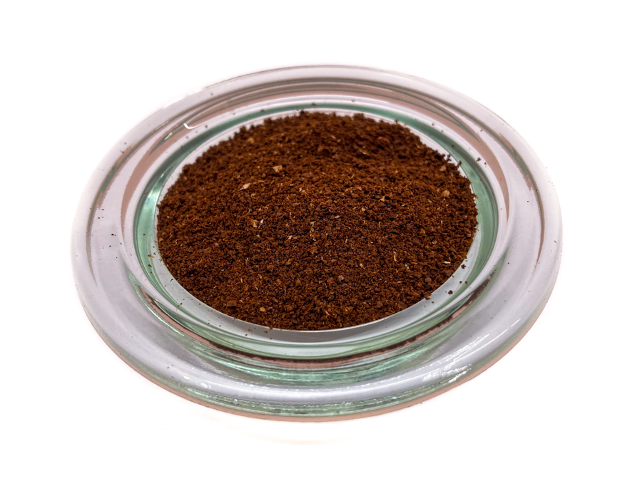 Mahlgut Graef CM 702 Espresso