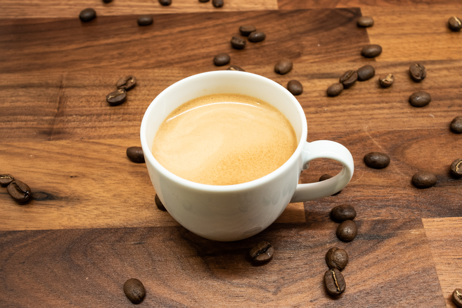 Espresso De'Longhi KG89