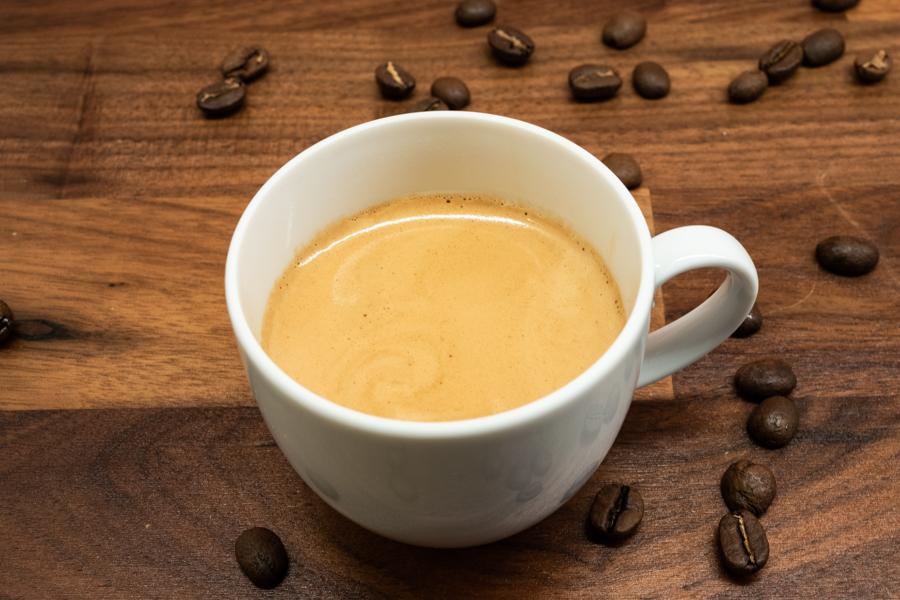 Espresso Krups GVX242