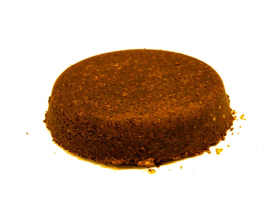 Kaffeepuck Melitta Molino