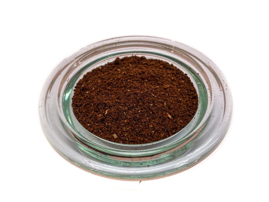 Mahlgut De'Longhi Espresso