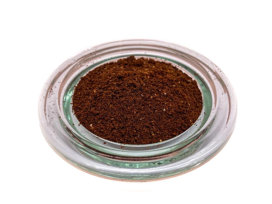 Mahlgut Krups GVX242 Espresso