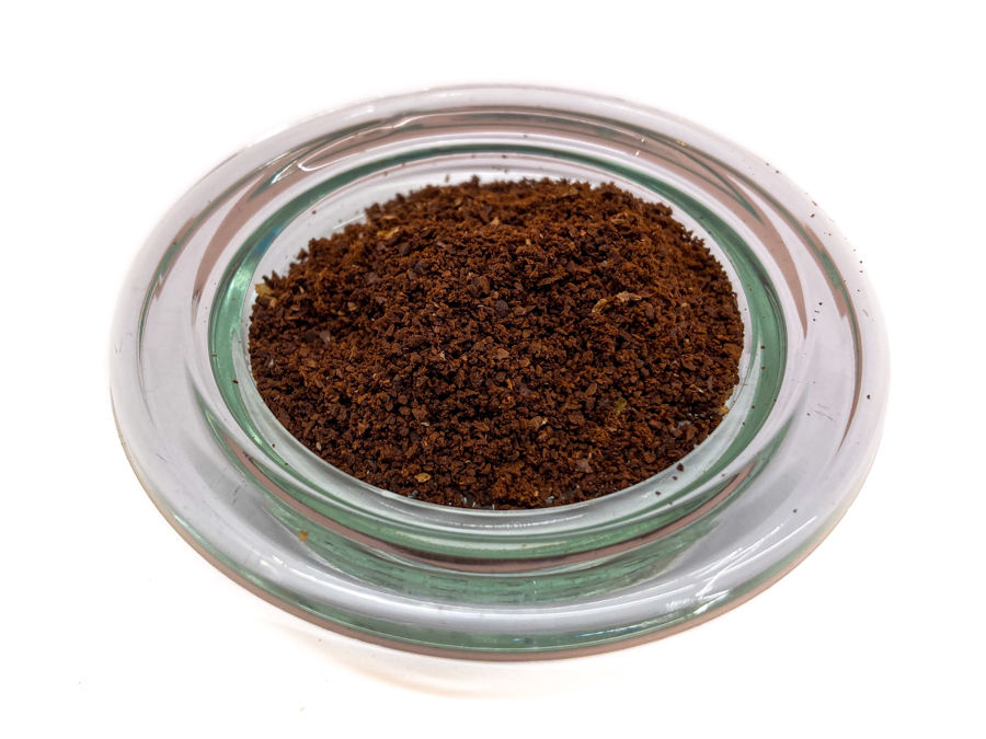 Mahlgut Krups GVX242 Filterkaffee