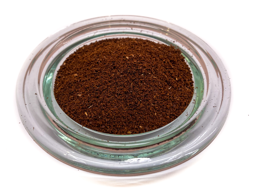 Mahlgut Rommelsbacher EKM300 Espresso